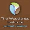 The Woodlands Institute