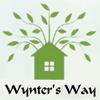 Wynter's Way