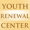 Youth Renewal Center