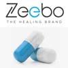 Zeebo
