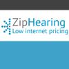 ZipHearing