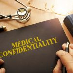 Medical Confidentiality