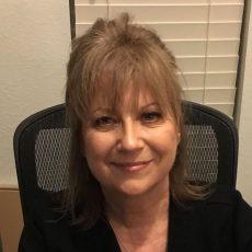Deborah Lessard