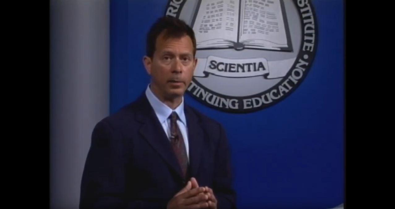 Telemedicine & HIPAA