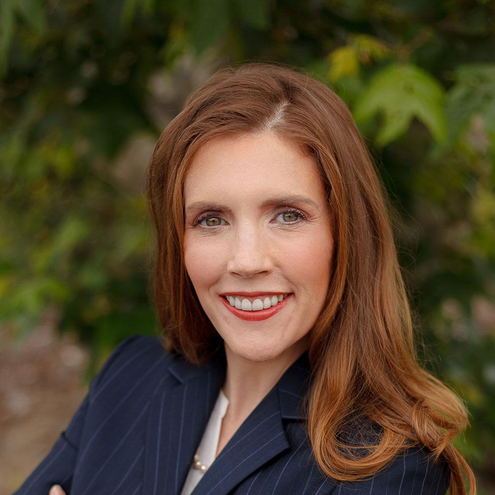 Alyssa K. Ehrlich