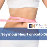 Dr. Seymour Heart on Keto Diets