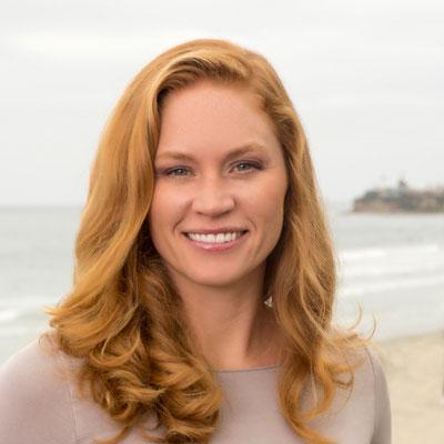 Kristen Armstrong