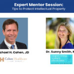 Expert Mentor Session Part 5