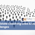 Multistate Coaching Laws