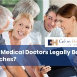 Can Medical Doctors Legally Be Coaches?