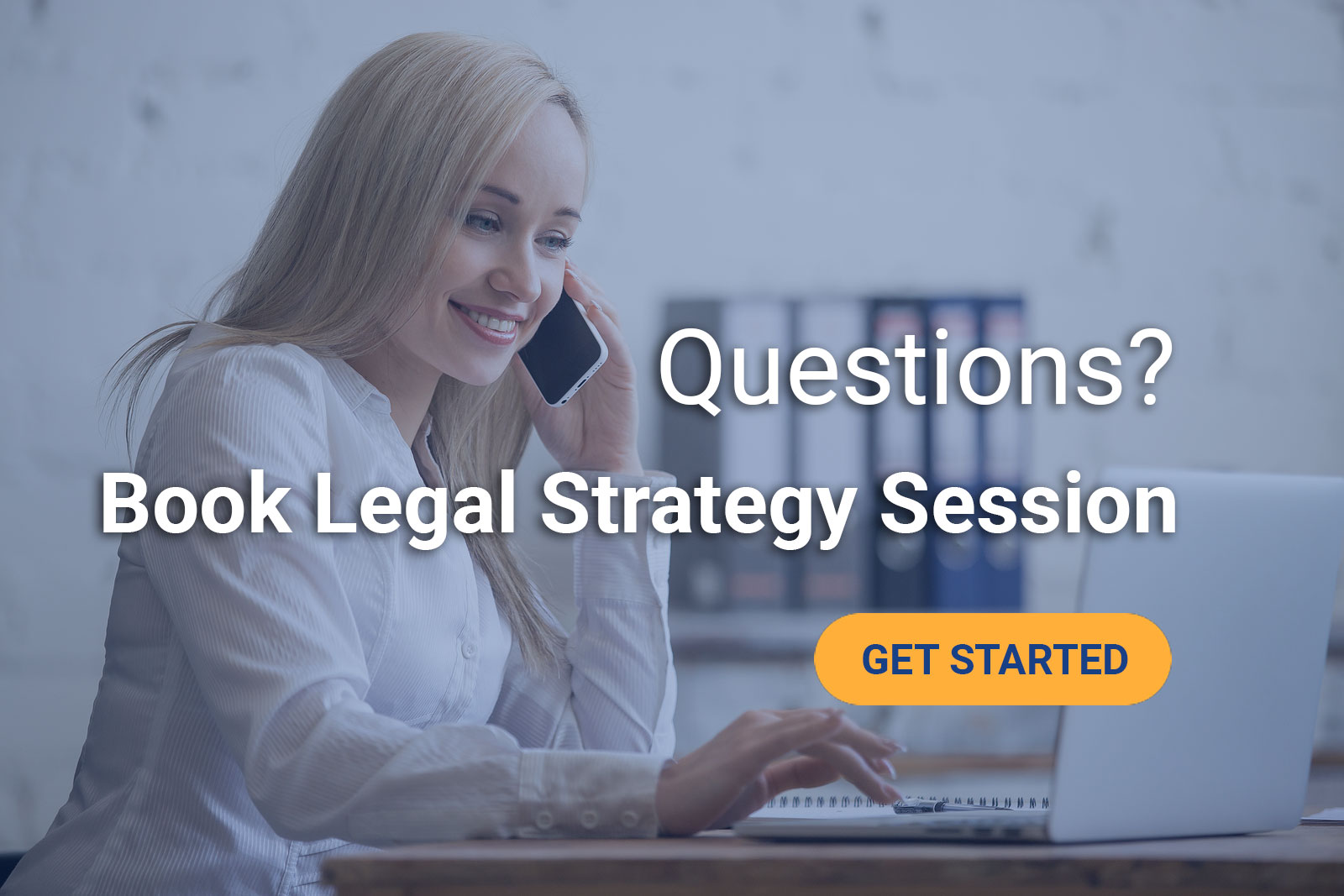 Book Your Legal Strategy Session