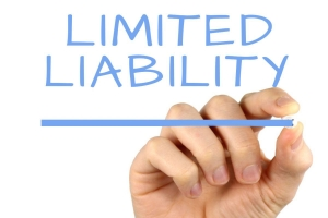 limited-liability