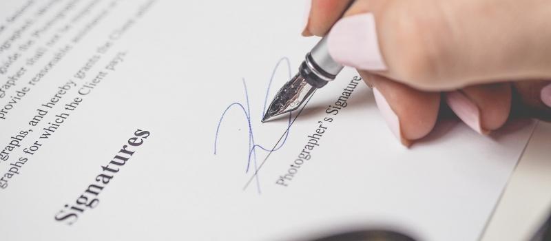penmanship-2561217_1280